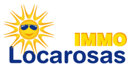 Logo-Locarosas-coul